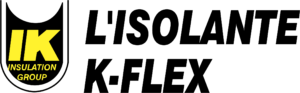 Flex-l-isolante-k-flex